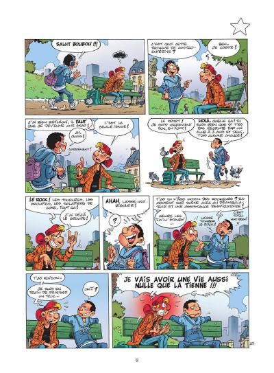 Page 0 Boulard tome 6