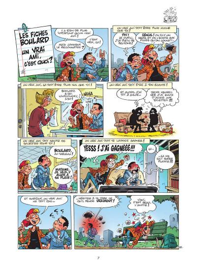 Page 8 Boulard tome 6