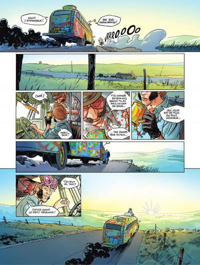 Page 0 Jack Cool - écrin