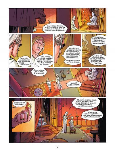 Page 5 Jack Cool - écrin