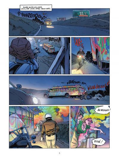 Page 6 Jack Cool - écrin
