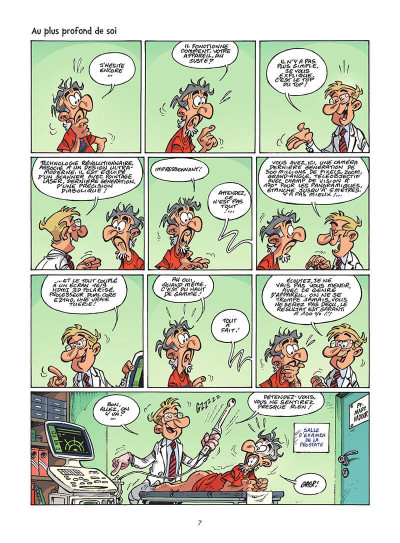 Page 8 Papy boomers