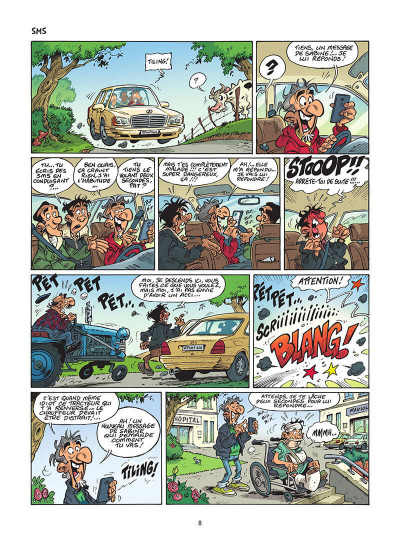 Page 9 Papy boomers