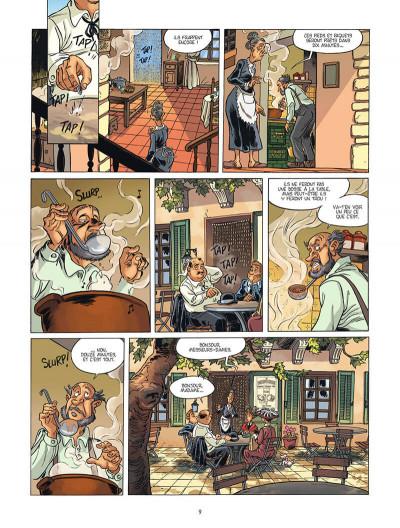 Page 0 Cigalon