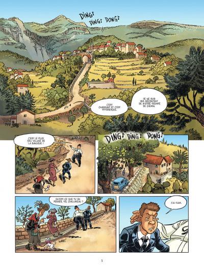 Page 6 Cigalon