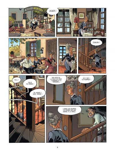 Page 9 Cigalon