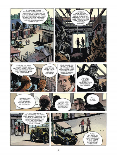 Page 0 Monument amour tome 2
