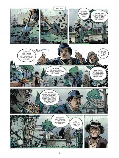 Page 4 Monument amour tome 2