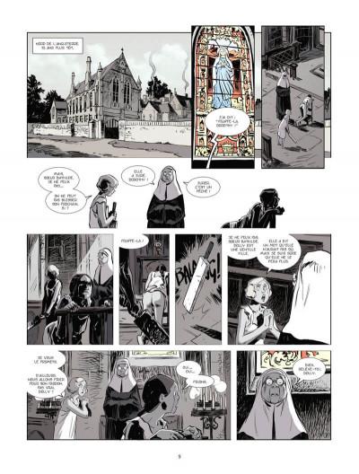 Page 0 40 éléphants tome 3