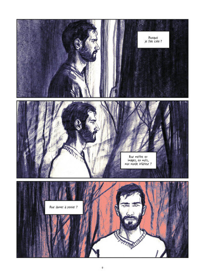 Page 0 On sème la folie