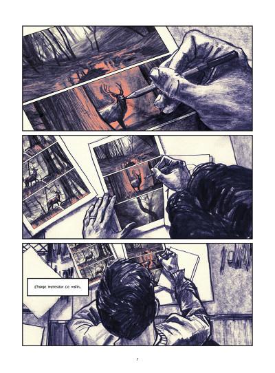 Page 8 On sème la folie