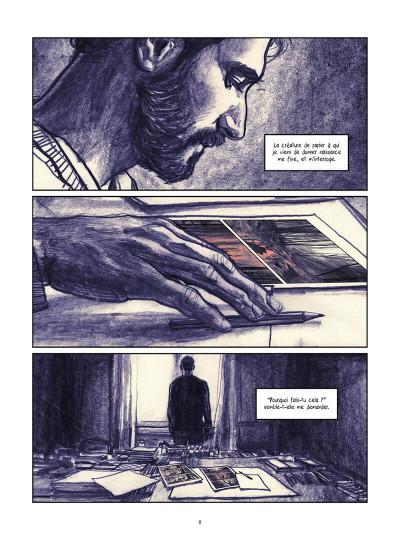 Page 9 On sème la folie