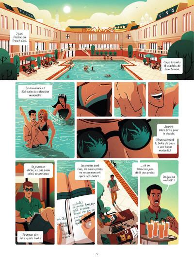 Page 6 Ballade
