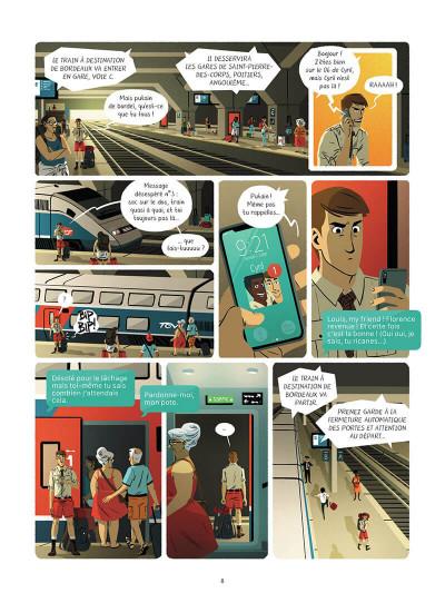 Page 9 Ballade