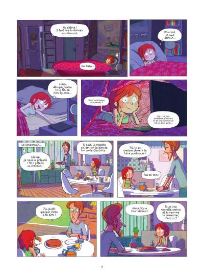Page 5 Le blog de Leonie