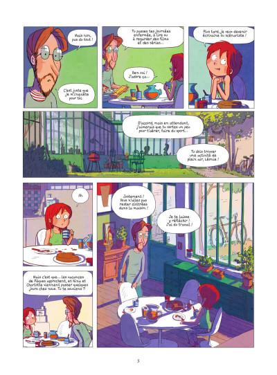 Page 6 Le blog de Leonie