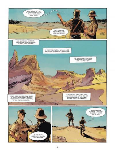 Page 0 Les compagnons de la libération - Leclerc