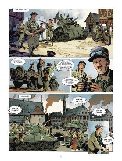 Page 4 Les compagnons de la libération - Leclerc