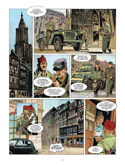 Page 5 Les compagnons de la libération - Leclerc
