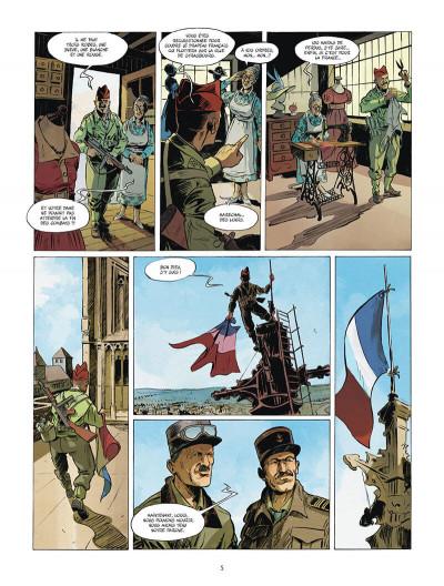 Page 6 Les compagnons de la libération - Leclerc