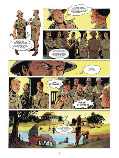 Page 8 Les compagnons de la libération - Leclerc