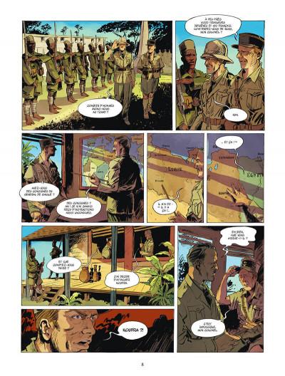 Page 9 Les compagnons de la libération - Leclerc
