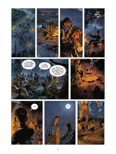 Page 0 Jusqu'au dernier