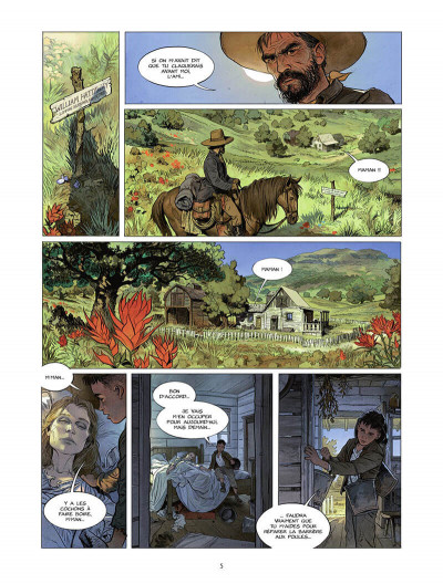 Page 6 Jusqu'au dernier