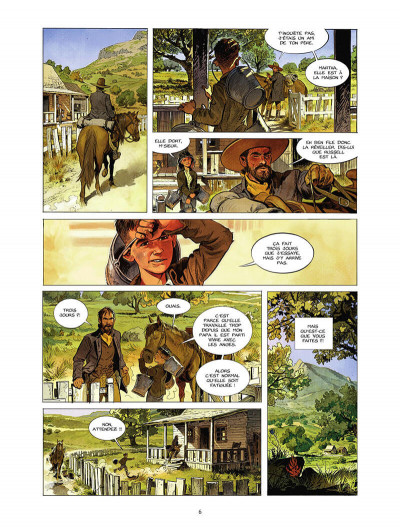 Page 7 Jusqu'au dernier