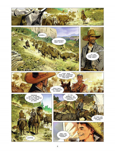 Page 9 Jusqu'au dernier