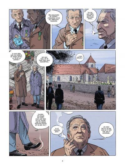 Page 5 Les compagnons de la libération - Messmer