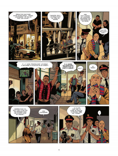 Page 7 Les Mentors tome 1