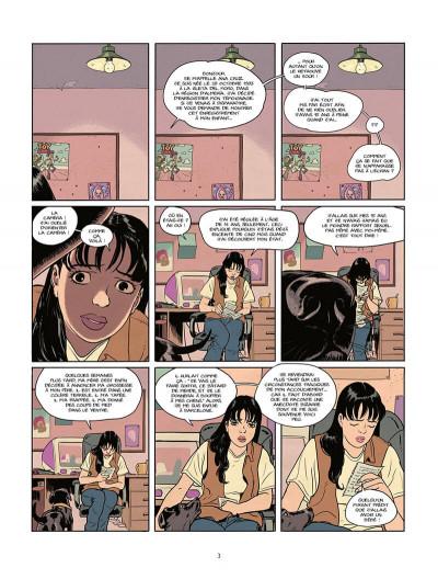 Page 4 Les mentors tome 2