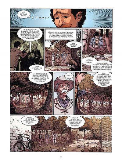 Page 0 Manon des sources tome 1