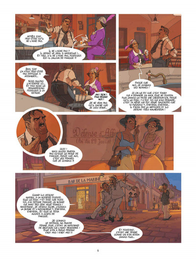 Page 7 Marius tome 2