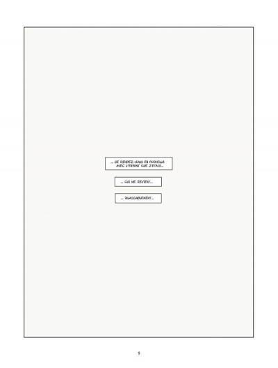 Page 0 Détox tome 2