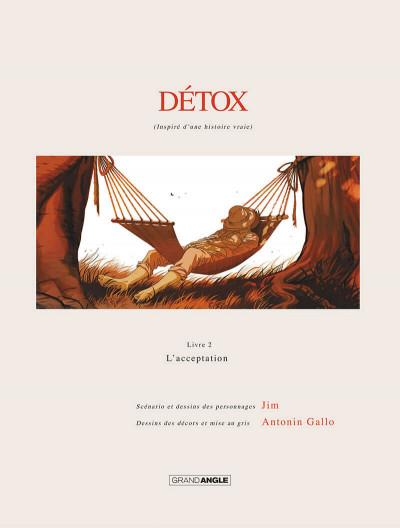 Page 4 Détox tome 2