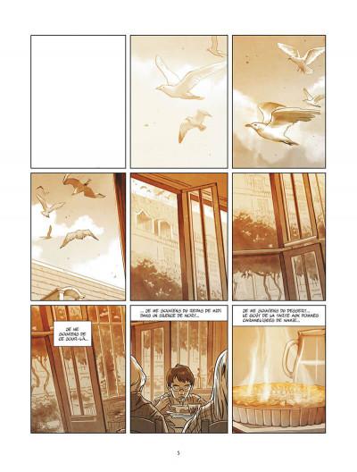Page 6 Détox tome 2