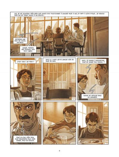 Page 7 Détox tome 2