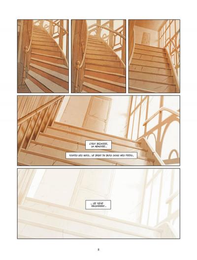 Page 9 Détox tome 2