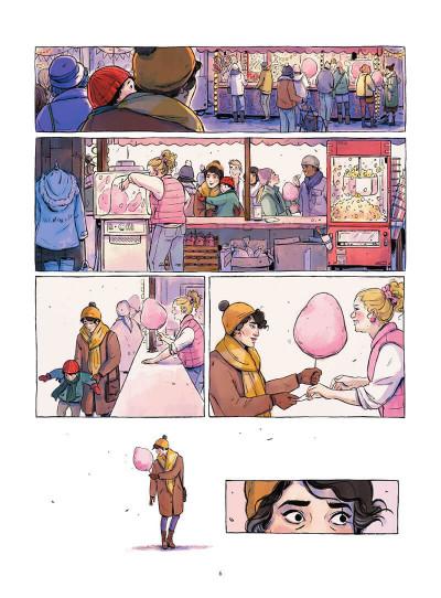 Page 7 Montagnes russes