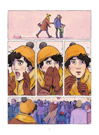 Page 8 Montagnes russes