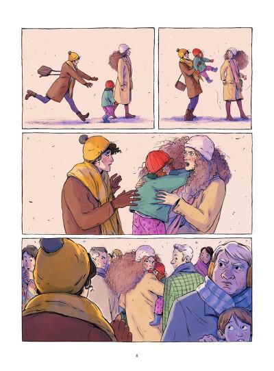 Page 9 Montagnes russes