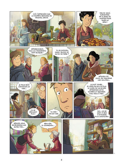 Page 7 Le jour où la nuit s'est levée