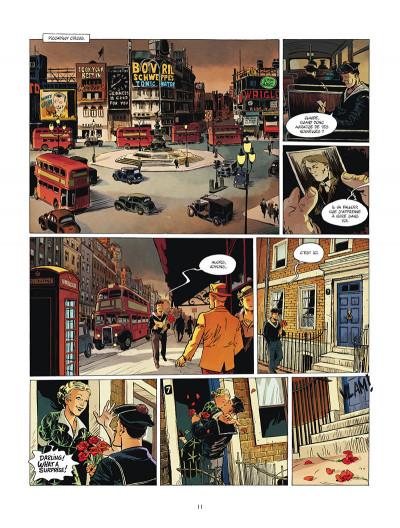 Page 0 Les compagnons de la Libération - Philippe Kieffer