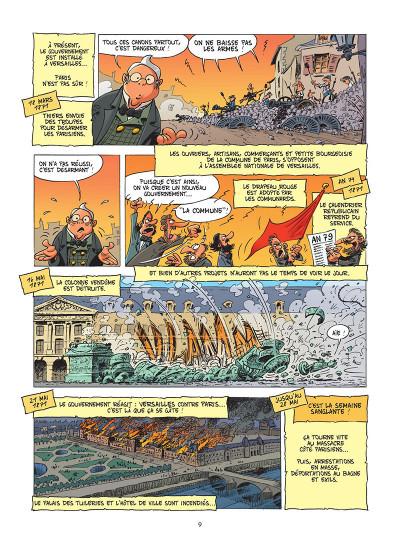 Page 0 Histoire de l'Histoire de France tome 3
