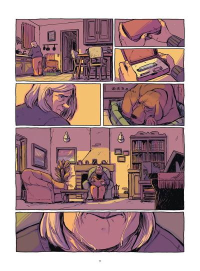 Page 0 Le plongeon