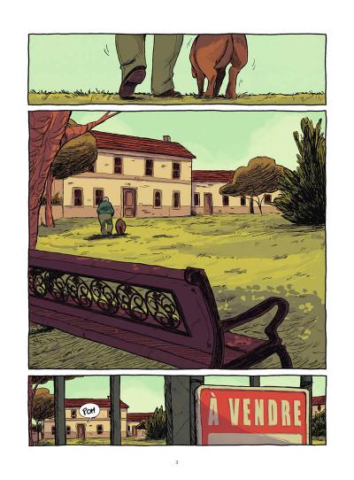 Page 4 Le plongeon