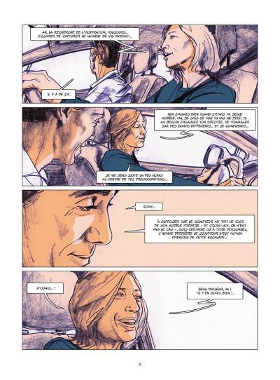 Page 0 L'étreinte