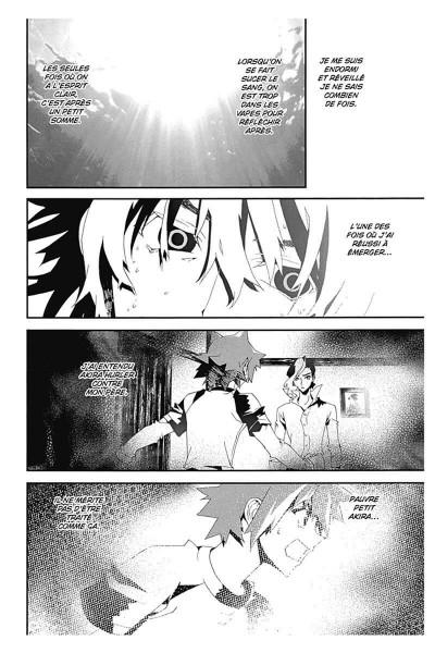 Page 7 shi ki tome 6